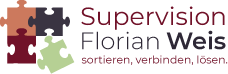 Supervision Florian Weis
